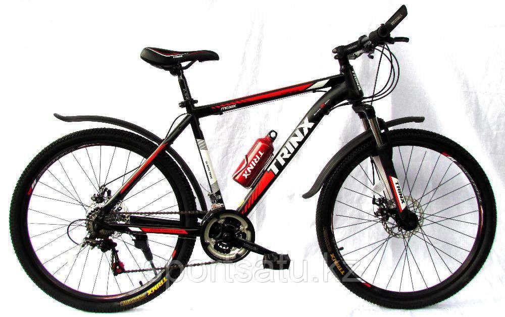 Велосипед Trinx M036