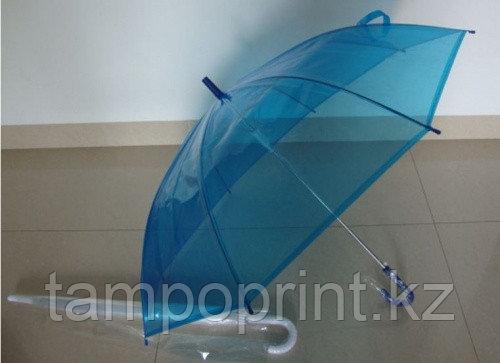 Зонт-трость автомат SU 1031