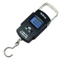 Весы Portable WH-A08