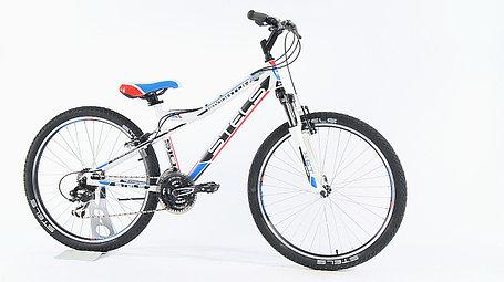 Велосипеды  STELS 510  горный, фото 2