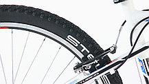 Велосипеды  STELS 510  горный, фото 3