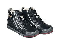 Memo детская ортопедическая обувь new york 28