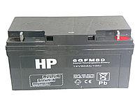 Аккумулятор на UPS 12V 80Ah/10HR, фото 1