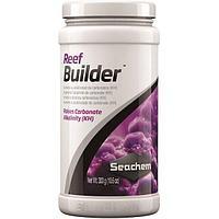 Seachem Reef buffer 1 кг