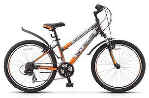 Велосипеды  STELS 450  горный, фото 2