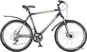 Велосипеды  STELS 610  горный , фото 2