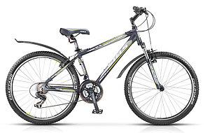 Велосипеды  STELS 610  горный , фото 3