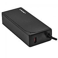 Зарядное устройство Crown micro CMLC-6009