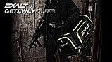 Спортивная сумка Exalt Getaway Carry On Duffle , фото 5