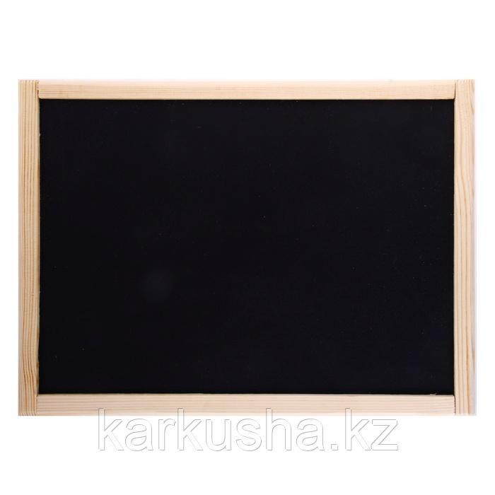 Доска для рисования (39*26см)
