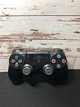 Геймпад для PlayStation 4