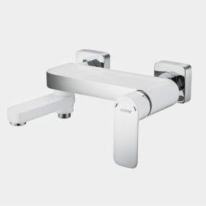 Смеситель для ванны GAPPO 3248
