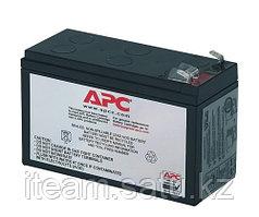 Сменный комплект батарей RBC2 APC