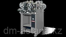 Стенд для прокатки колесных дисков Siver Titan ST17M: Производство: Россия