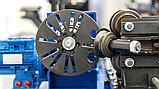Стенд для прокатки колесных дисков Siver Titan ST17M: Производство: Россия, фото 3