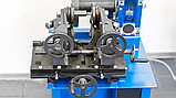 Стенд для прокатки колесных дисков Siver Titan ST17M: Производство: Россия, фото 5