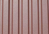 Матовый профилированный лист МП-20х1100 - 0,45мм
