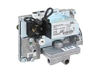 Газовый клапан HONEYWELL/KROM SCHROEDER в комплекте   - CGS 71