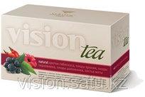 Купить чай Каркаде. Чай гибискус и лесные ягоды