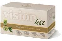 Чай лемонграсс. Зеленый чай с лемонграссом