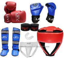 Шлемы,капы для бокса и единоборств