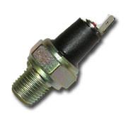 Датчик аварийного давления воздуха (ДАДВ-01)