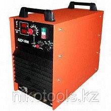 Выпрямитель сварочный ВДУ-508