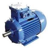 Электродвигатель 55 кВт 3000 об/мин АИР225М2 IM1081 380В