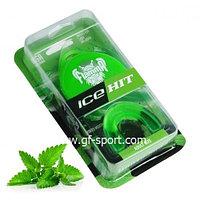Капа Flamma Ice Xit - Mint 8010