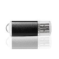 Флешка PM006 (черный) с чипом 16 гб