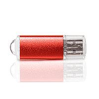 Флешка PM006 (красный) с чипом 32 гб