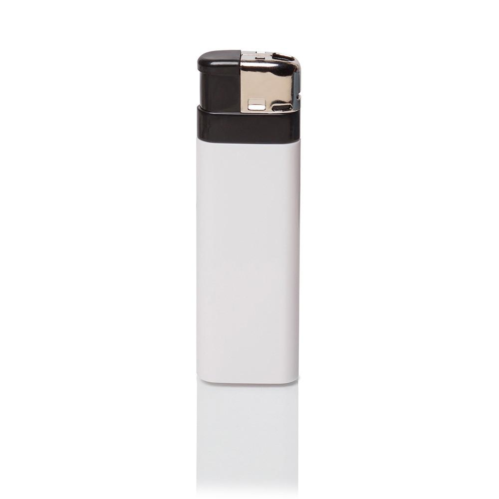 Флешка PR005 (белый) с чипом 4 гб