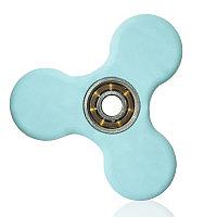 Спиннер SP003 (голубой)