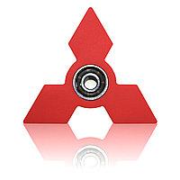 Спиннер SP033 красный