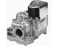 Газовый клапан HONEYWELL в комплекте   - VK4115V13246