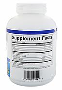 Natural Factors, Rx Omega-3 Factors, 630 mg, 120 Softgels, фото 3