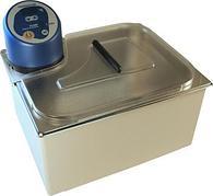 Термостат медицинский водяной ELMI TW-2.02 (Термобаня водяная объем 8,5 литра)