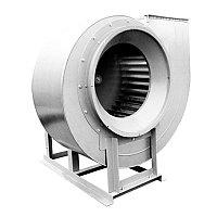 Вентилятор радиальные из углеродистой стали, среднего давления ВЦ 14-46-8   (45 кВт)