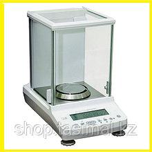 Аналитические весы ВЛ-124В-С