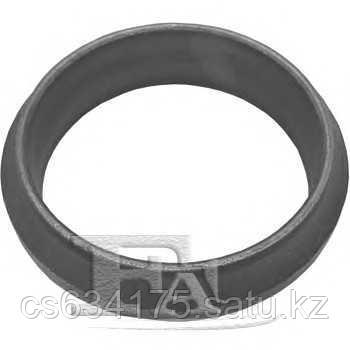 Кольцо глушителя FA