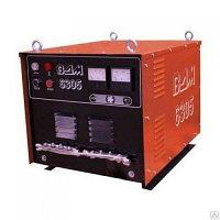 Выпрямитель сварочный ВДМ-6303С