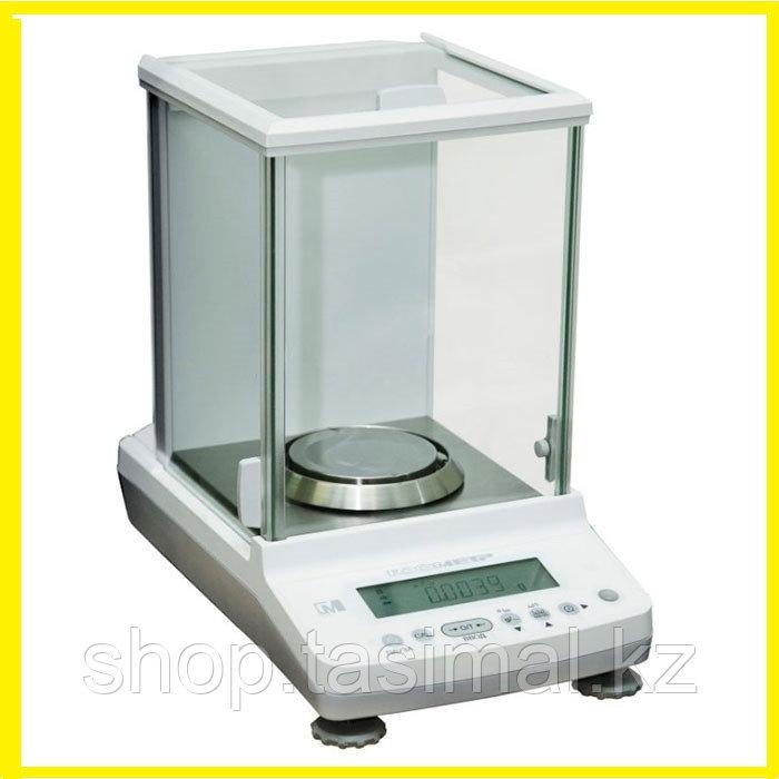Аналитические весы ВЛ-324В