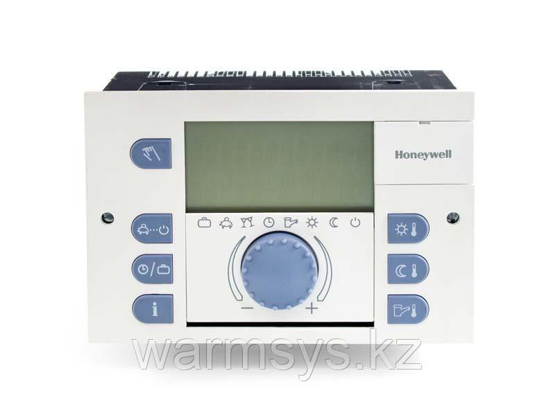 Контроллер для индивидуального отопления Smile SDC 3-40