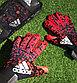 Вратарские перчатки Adidas 18 PRO, фото 2