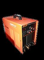 Сварочный аппарат TIG 160 AC/DC (Е157)