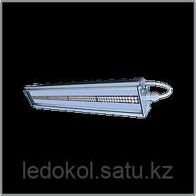 Прожектор 200 Вт светодиодный