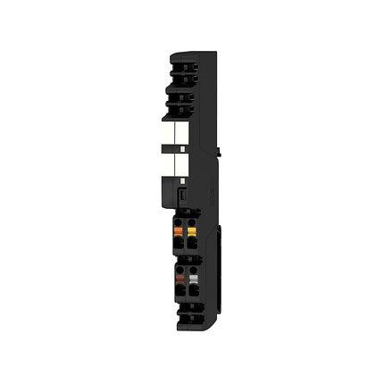 Модуль управления AMG CM, фото 2