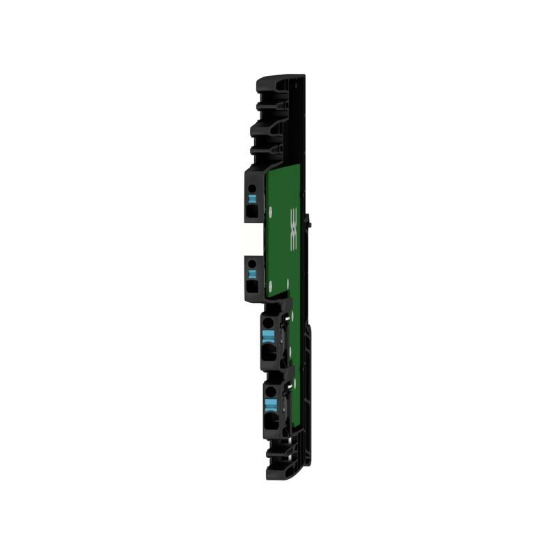 Распределитель потенциала AMG XMD