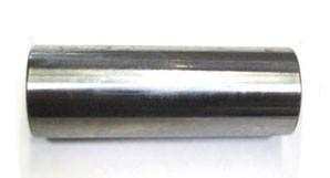 Палец поршня МТЗ-1221 Д-42