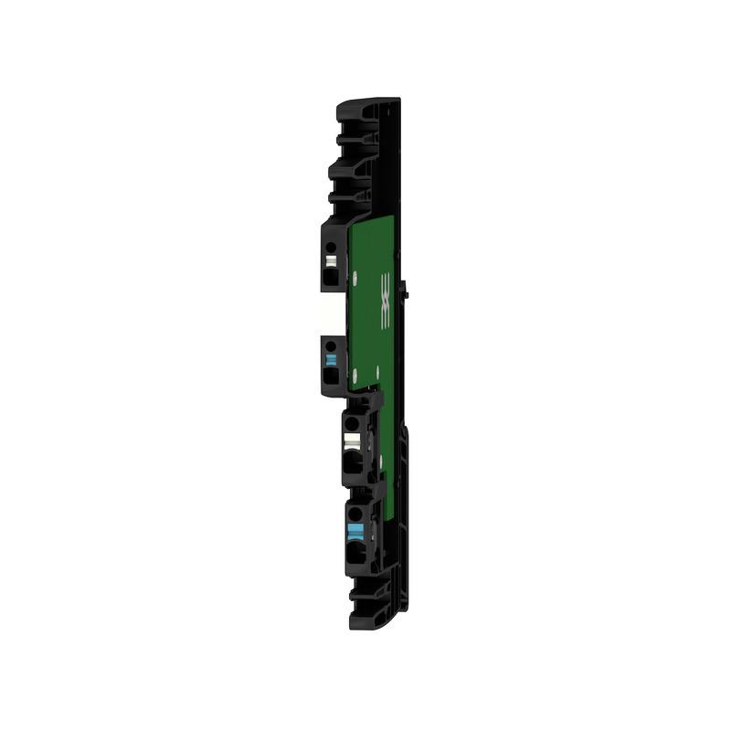 Распределитель потенциала AMG OD EX